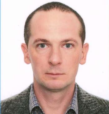 Вадим Шибер