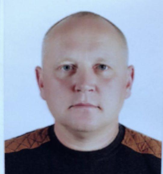 Коростишівська районна організація
