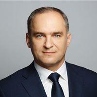 Володимир Полочанінов